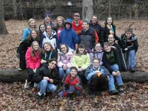 youth_JrHighcamping